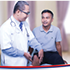Infographics-Hip-Replacement-Surgery-Package-in-Malaysia
