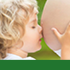 Infographics-IVF-with-Egg-Donor-Treatment-Package-in-Europe