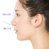 Infographics-Flawless-Nose-Surgery-Package-in-Seoul-South-Korea