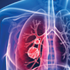 Infographics-Stem-Cell-Therapy-for-COPD-Packages-in-Mexico