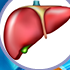 Infographics-Stem-Cell-Therapy-for-Liver-Cirrhosis-Treatment-Package-in-Europe