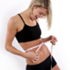 Which is best for you? Tummy Tuck vs Liposuction