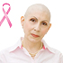 Survey-Are-you-at-risk-of-developing-Breast-Cancer