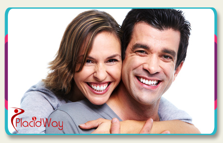 All-on-4-Dental-Implants-in-Mexico