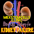 Infographics-MexStemCells-Clinic-Stem-Cells-Therapy-in-Kidney-Failure
