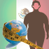 Infographics-5-Mistakes-to-Avoid-when-You-Travel-to-Mexico-for-Obesity-Procedures
