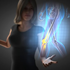 Do-You-Suffer-from-Osteoporosis