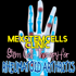 Infographics-MexStemCells-Clinic-Stem-Cell-Therapy-for-Rheumatoid-Arthritis