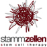 Stem-Cell-Therapy-for-Cardiovascular-Diseases-in-Vienna-Austria