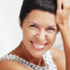 How-to-Find-Low-Cost-Top-Notch-Dental-Implants-Options