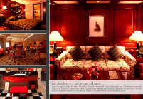 hotel picture roura package