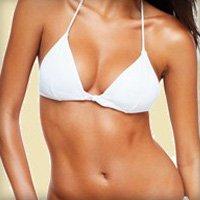 breast enlargement products