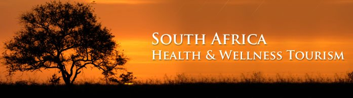 Medical Tourism South Africa