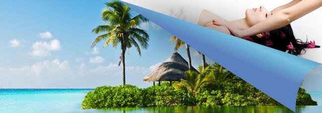 International India Medical Tourism Congress, International India Medical Tourism Congress 2014, IIMTC 2014, IIMTC in Delhi, Registrations for IIMTC