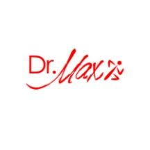 Dr. Max Greig Orthopedic Surgeon