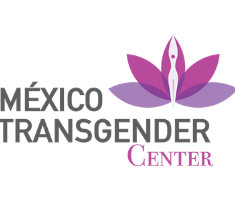 Mexico Transgender Center | GRS Mexico