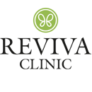 Reviva Clinic