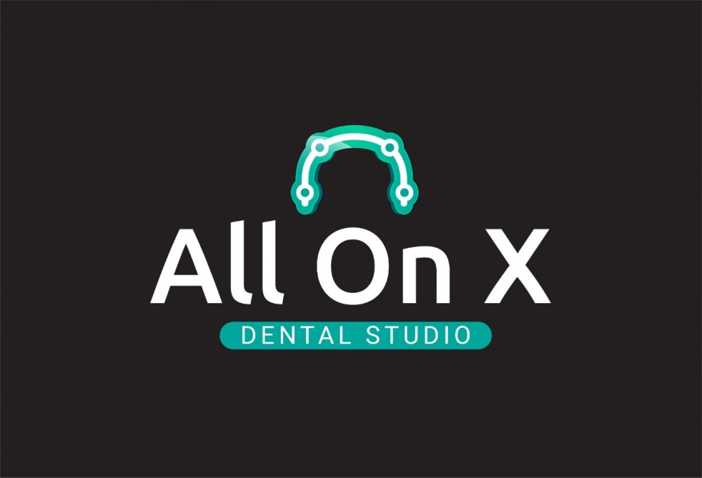 All on X Dental Studio