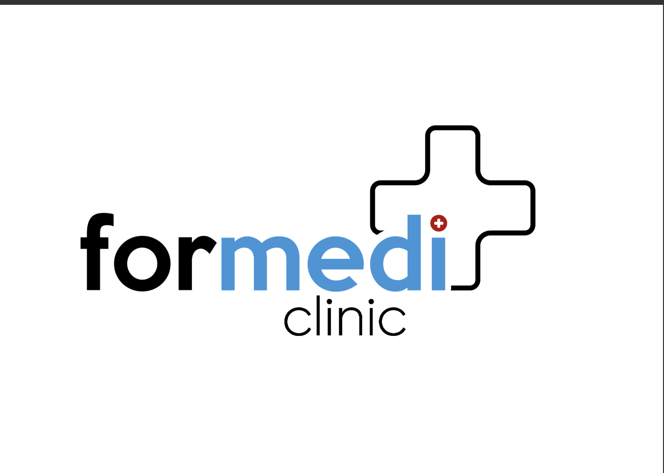 Formedi Clinic Turkey