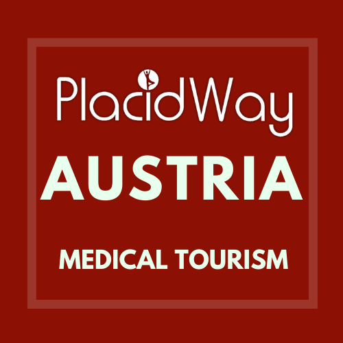 PlacidWay Austria Medical Tourism