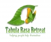 Tabula Rasa Retreat