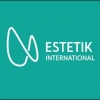 Estetik International Health Group