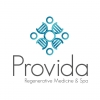 ProVida Stem Cell Clinic