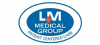 London Medical Group