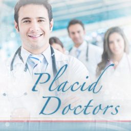 Placid Doctors