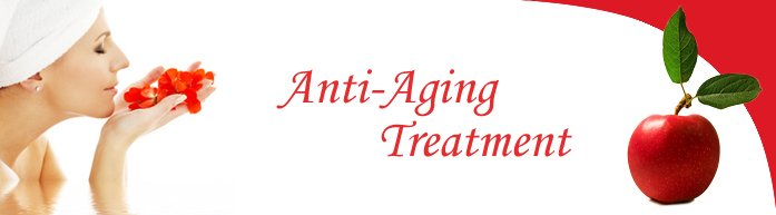 Antiaging Treatments | Fat Transfer Rejuvenation Technique
