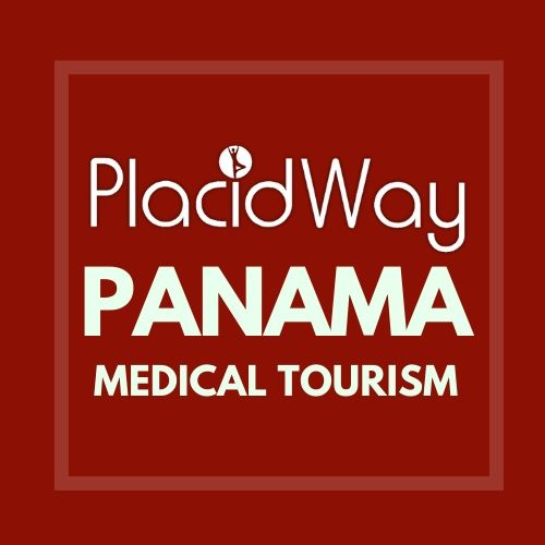 PlacidWay Pricing Eye/Lasik Care