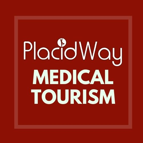 PlacidWay Patient Experience:  Knee Surgery in Mexico