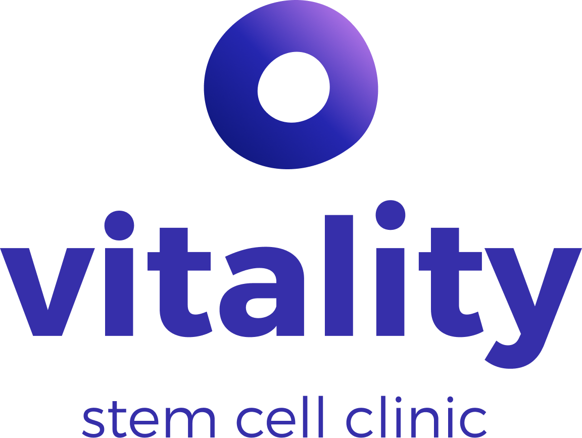 Vitality Medical & Research Center