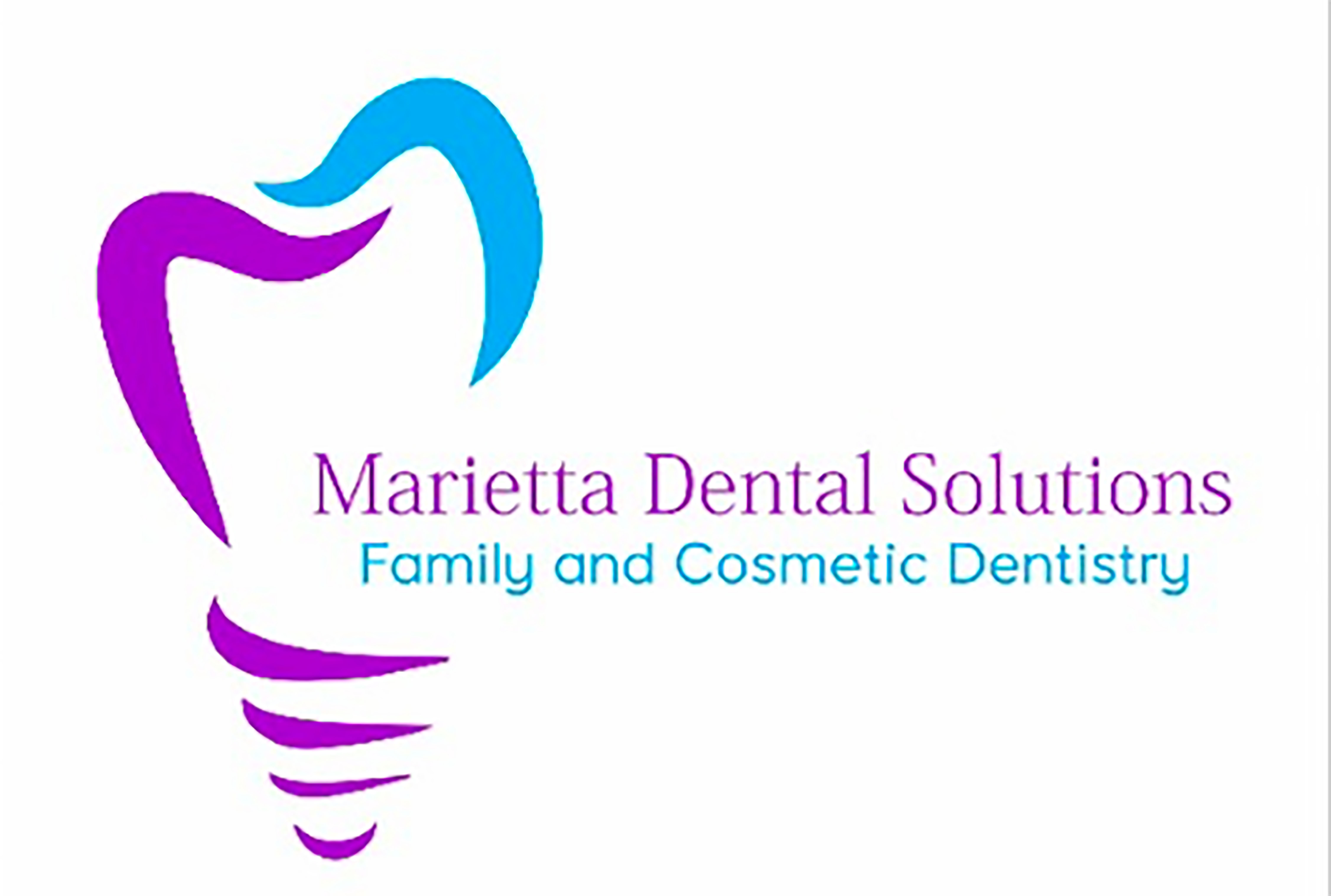Marietta Dental Solutions