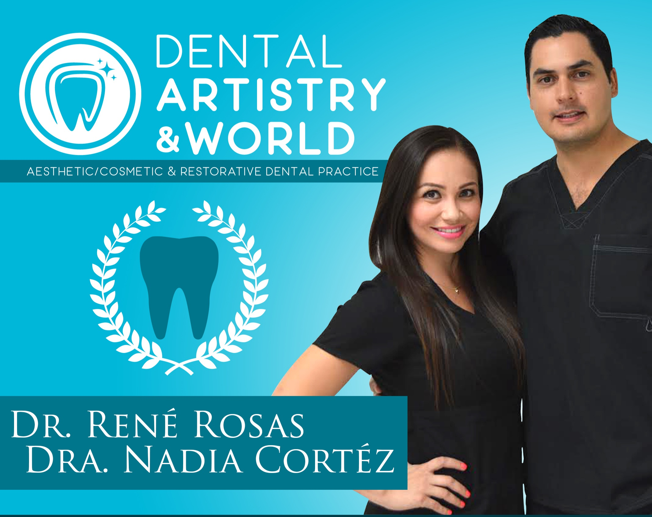 Dental Artistry & World Dental Center