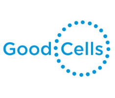Stem cell Treatment by Good Cells