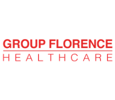 Group Florence Nightingale Hospitals