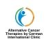 Alternative Cancer Therapies by German International Clinic