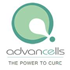 Advancells Stem Cell Therapy