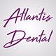 PlacidWay Pricing Dentistry