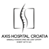 Axis Special Hospital