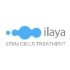 Stem cell Treatment by ilaya