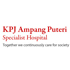 Hip Replacement in Ampang Malaysia