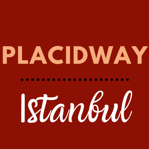 PlacidWay Istanbul Medical Tourism