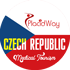 PlacidWay Czech Republic Medical Tourism