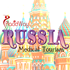 PlacidWay Russia Medical Tourism