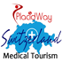 PlacidWay Switzerland Medical Tourism