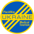 PlacidWay Ukraine Medical Tourism