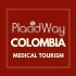 Exclusive Plastic Surgery Packages in Colombia