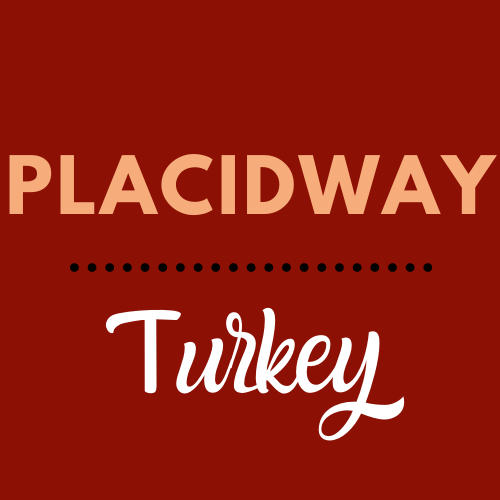 PlacidWay Pricing Fertility Treatment